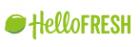 Hello Fresh Coupon Code Returning Customers