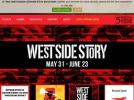 Discount Codes for 5Th Avenue Theater
