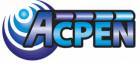 ACPEN Discount Code