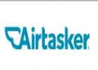Airtasker free shipping coupons