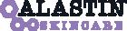 ALASTIN Skincare promo code