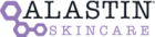 ALASTIN Skincare Discount Code