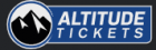 Altitude Tickets cyber monday deals
