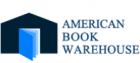 American Book Warehouse Coupon