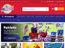 American Carnival Mart free shipping coupons