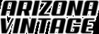 Arizona Vintage promo code