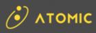 Atomic promo code