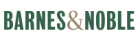 Barnes And Noble 20 Off Coupon