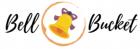 Bell Bucket promo code
