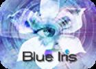 Blue Iris Coupons