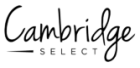 Cambridge Select Coupon