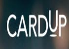 CardUp Promo Code