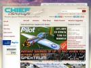 Chief Aircraft Discount Code