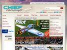 Chief Aircraft free shipping coupons