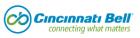 Cincinnati Bell cyber monday deals