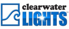 Clearwater Lights