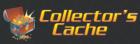 Collector's Cache promo code