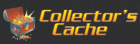 Collector's Cache free shipping coupons