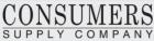Consumers Supply Company promo code