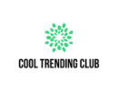 Cool Trending Club