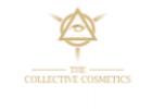 Cosmetics promo code