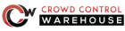 Crowd Control Warehouse Coupons