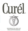 Curel free shipping coupons