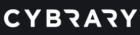 Cybrary promo code