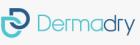 Dermadry