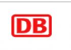 Deutsche Bahn student discount