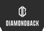 DiamondBack Covers free shipping coupons