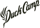 Duck Camp promo code