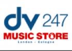 Dv247 promo code