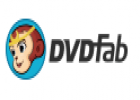 DVDFab Coupon