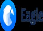 Eagle promo code