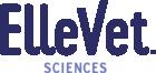ElleVet Sciences Discount Code