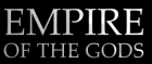 Empire of the Gods promo code