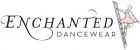 Enchanted Dancewear Coupon