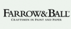 Farrow And Ball free shipping coupons