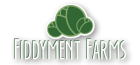 Fiddyment Farms free shipping coupons