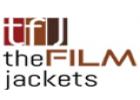 Film Jackets