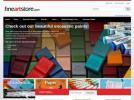 FineArtStore.com