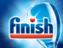 Finish free shipping coupons