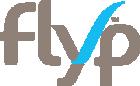 Flyp Nebulizer promo code