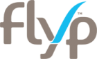Flyp Nebulizer free shipping coupons