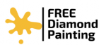 Free Diamond Painting free shipping coupons