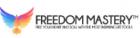 Freedom Mastery promo code