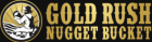 Gold Rush Nugget Bucket Promo Code