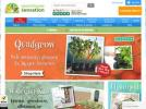 Greenhouse Sensation free shipping coupons