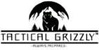 Grizzly Tactical free shipping coupons